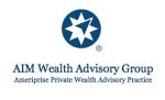 pwa_aim-wealth-advisory-group_reg_b